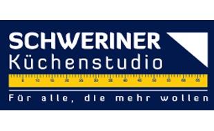 Küchenstudio Schwerin schweriner küchenstudio achse gmbh in schwerin altstadt im das