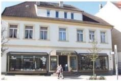 Mobel Preuss Mobel Und Innenausbau Gmbh In Neustrelitz Im Das