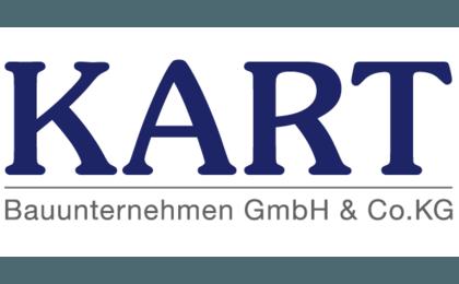 Baufirmen Lübeck baufirmen in lübeck im das telefonbuch jetzt finden