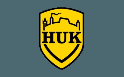 Huk Coburg Versicherung Im Das Telefonbuch Jetzt Finden