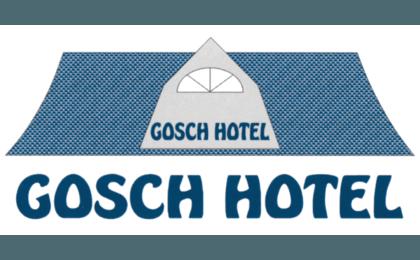 Apartments In Gromitz Im Das Telefonbuch Jetzt Finden