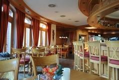 Biospharen Hotel Post Tagungshotel Restaurant In Laichingen