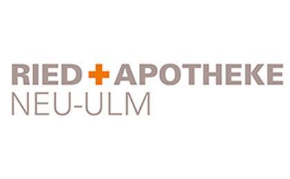 ried apotheke ulm