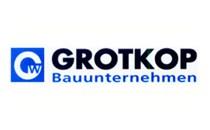 Bauunternehmen In Bremen bauunternehmen in bremen im das telefonbuch jetzt finden