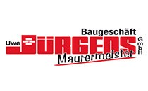 Bauunternehmen Delmenhorst bauunternehmen in delmenhorst im das telefonbuch jetzt finden