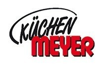 Küchen Meyer Osnabrück küchen meyer nord gmbh co kg in oldenburg neuenwege im das
