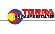 Bodenbeläge Oldenburg terra bauindustrie gmbh malereibetrieb parkett bodenbeläge in