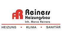 Heizungsbauer Oldenburg reiners heizungsbau in oldenburg bürgerfelde im das telefonbuch