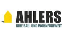 Häufig Friedrich Ahlers GmbH Zimmerei u. Tischlerei in Oldenburg-Etzhorn QZ77