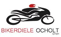Motorradzubehör in Oldenburg (Oldenburg) im Das Telefonbuch