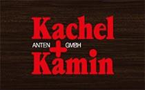 Kachel Und Kamin Lohne kachel kamin anten gmbh in lohne brockdorf im das telefonbuch