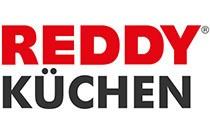 REDDY Küchen in Münster >> im Das Telefonbuch finden!