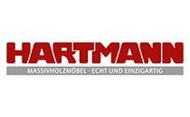 Hartmann Möbelwerke GmbH in Beelen >> im Das Telefonbuch finden ...