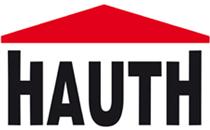 Bauunternehmen Mannheim bauunternehmen im das telefonbuch jetzt finden