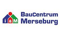 Baumarkt Merseburg baumärkte in merseburg im das telefonbuch jetzt finden