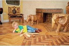 Fußboden Verlegen Rheine ~ Rhinoparkett in rheine altenrheine u003eu003e im das telefonbuch finden! tel