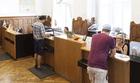 Kundenbild klein 2 Hausarztzentrum Aachen-Forst