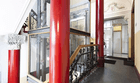 Kundenbild klein 3 Hausarztzentrum Aachen-Forst