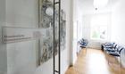 Kundenbild klein 4 Hausarztzentrum Aachen-Forst