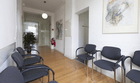 Kundenbild klein 5 Hausarztzentrum Aachen-Forst