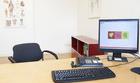 Kundenbild klein 6 Hausarztzentrum Aachen-Forst