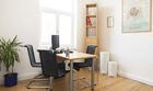 Kundenbild klein 7 Hausarztzentrum Aachen-Forst