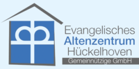 Kundenlogo Evangelisches Altenzentrum