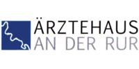 Kundenlogo Nünninghoff Uwe Dr. med. & Metzler Marc Dr.med. Chirurgische Praxisklinik
