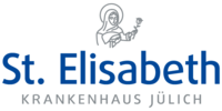 Kundenlogo St. Elisabeth-Krankenhaus Jülich GmbH