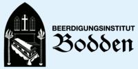 Kundenlogo Bodden Matthias Berdigungsinstitut