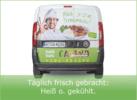 Kundenbild klein 2 CASINO Service Kielholz GmbH Essenbringdienst