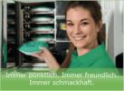 Kundenbild klein 9 CASINO Service Kielholz GmbH Essenbringdienst