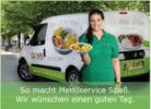 Kundenbild klein 5 CASINO Service Kielholz GmbH Essenbringdienst