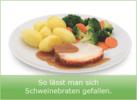 Kundenbild klein 8 CASINO Service Kielholz GmbH Essenbringdienst