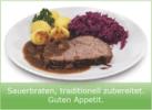 Kundenbild klein 6 CASINO Service Kielholz GmbH Essenbringdienst