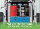 Kundenbild klein 10 CASINO Service Kielholz GmbH Essenbringdienst