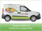 Kundenbild klein 4 CASINO Service Kielholz GmbH Essenbringdienst