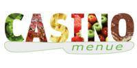 Kundenlogo CASINO Service Kielholz GmbH Essenbringdienst