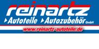 Kundenlogo Reinartz Autoteile Autozubehör GmbH