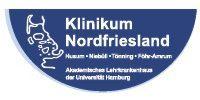 Kundenlogo Klinikum Nordfriesland - Klinik Husum