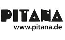 Kundenlogo von Pitana Studio Inh. Ellen Eichel-Pajonczek