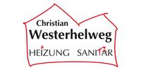 Christian Westerhelweg Heizung Sanitär