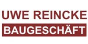 Kundenlogo von Reincke Uwe GmbH Baugeschäft