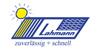 Kundenlogo von Lahmann Joachim GmbH Sanitärbetrieb