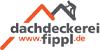 Kundenlogo von Fippl Günter Dachtechnik GmbH & Co. KG Dachdeckerarbeiten
