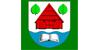 Kundenlogo von Abwasserzweckverband Bordesholmer Land (Abwasser)