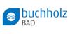 Kundenlogo von BHKW und Bäder GmbH