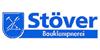 Kundenlogo von Bauklempnerei Stöver Inh. Jens Stöver