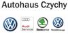Kundenlogo von Czychy Ernst A. Autohaus