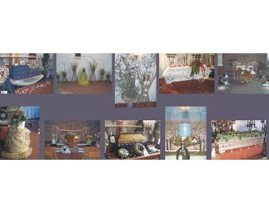 Kundenbild groß 1 Bestattungen Brunckhorst Bestattungsinstitut